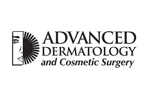 Advanced Dermatology and Cosmetic Surgery - Hudson Logo