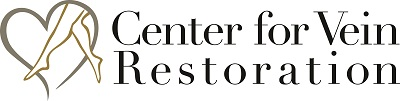 Center for Vein Restoration - Vienna Logo