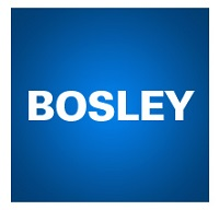 Bosley Hair Restoration - Kansas City Logo