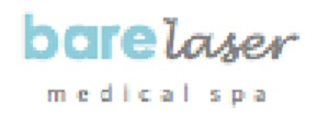 BareLaser Medical Spa Logo