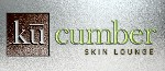 Kucumber Skin Lounge - Seattle Logo