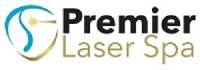 Premier Laser Spa - Baltimore Logo