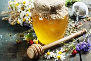 HSP 8 Ancient Treatments to Improve Your Skin