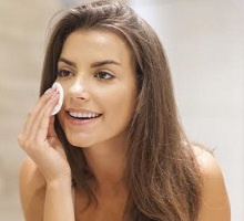 Six Important Skincare Lessons