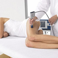 acoustic wave therapy