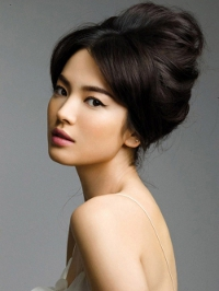 asian skin care guide