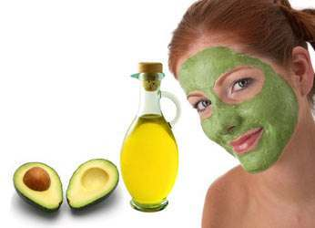 avocado face pack.jpeg