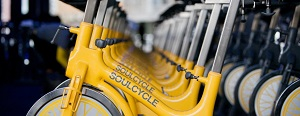 soulcycle skincare